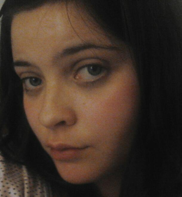 1happymummy