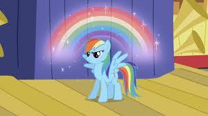 RainbowDashie140