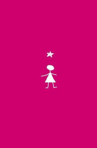 stargirl_95