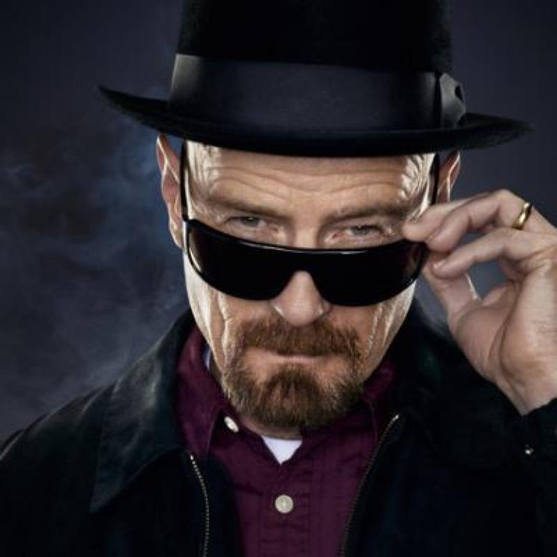 _Heisenberg__