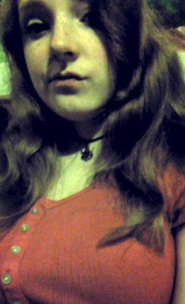 ginger196