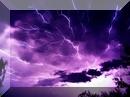 Icy_Lightning