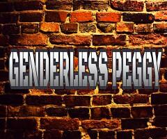 GenderlessPeggy
