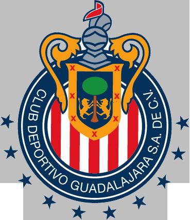 CDGuadalajara