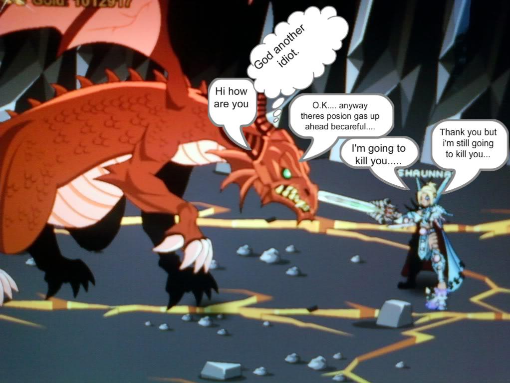 Dragons_corner