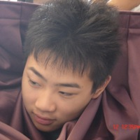 chineseguy