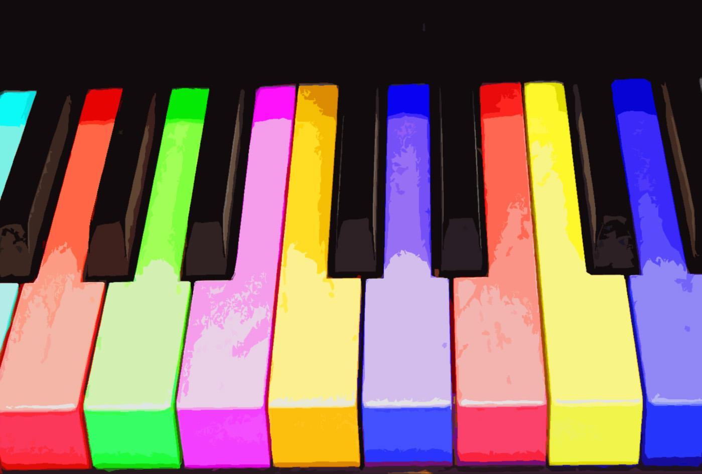 piano993
