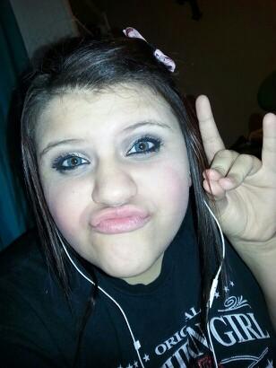 uglygirlfriend