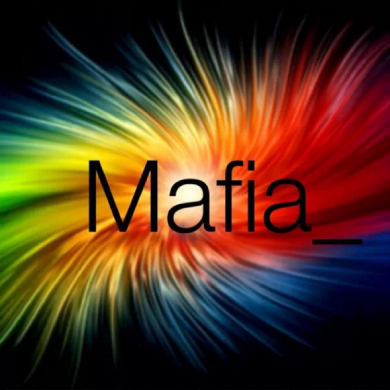Mafia_
