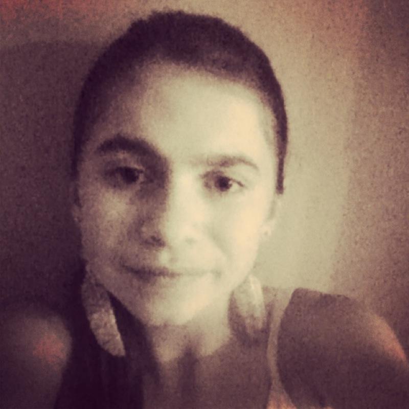 bailey_girlygirl