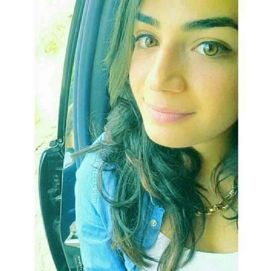 NourHYK