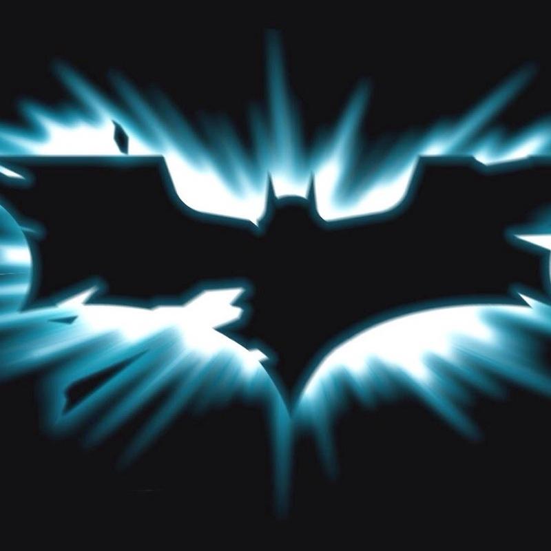 BatmanFanGirl18