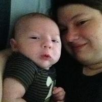 wesleys_mommy
