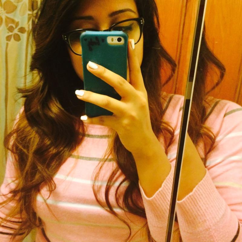 Cindy_Smiles