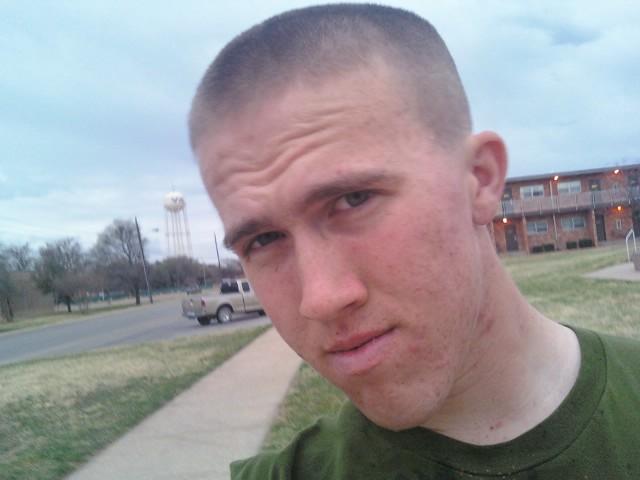 USAF_RescueMike