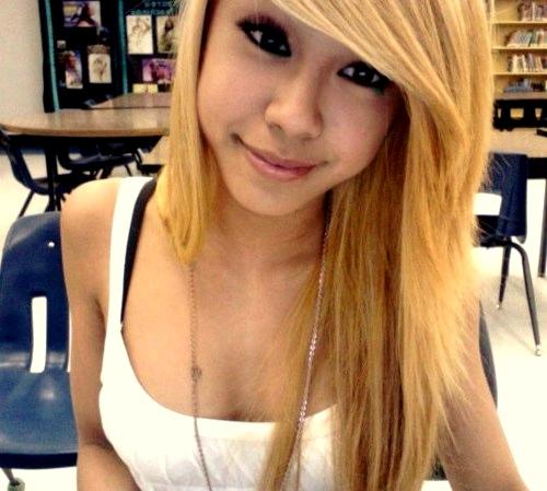 Jessica6196