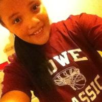 Soccergirl5921