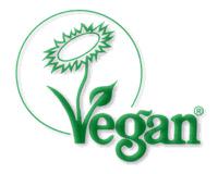 flying_vegan