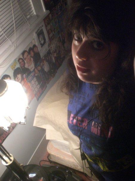 Alanna_Vicious