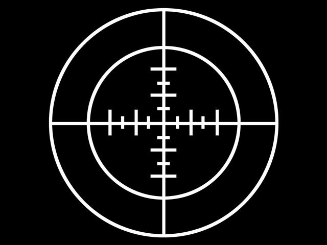 Shadow_Sniper