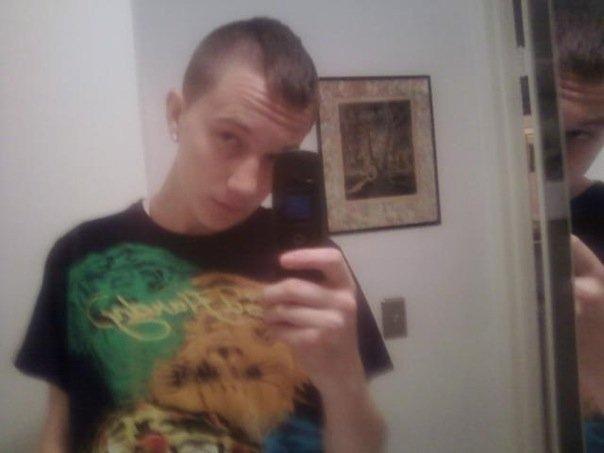 Cody305