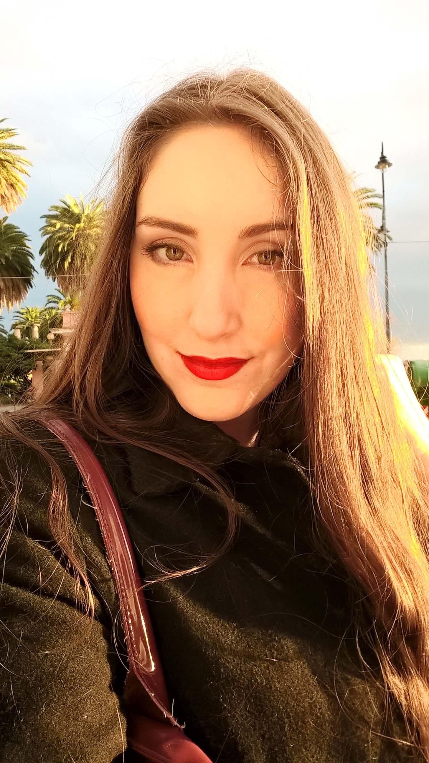 Chiara92