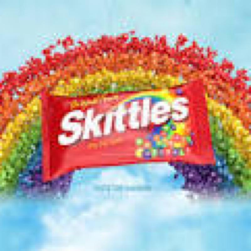 Expired_Skittles