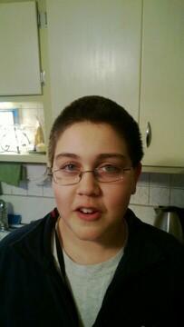 Garrett2