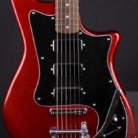 GuitarSauce