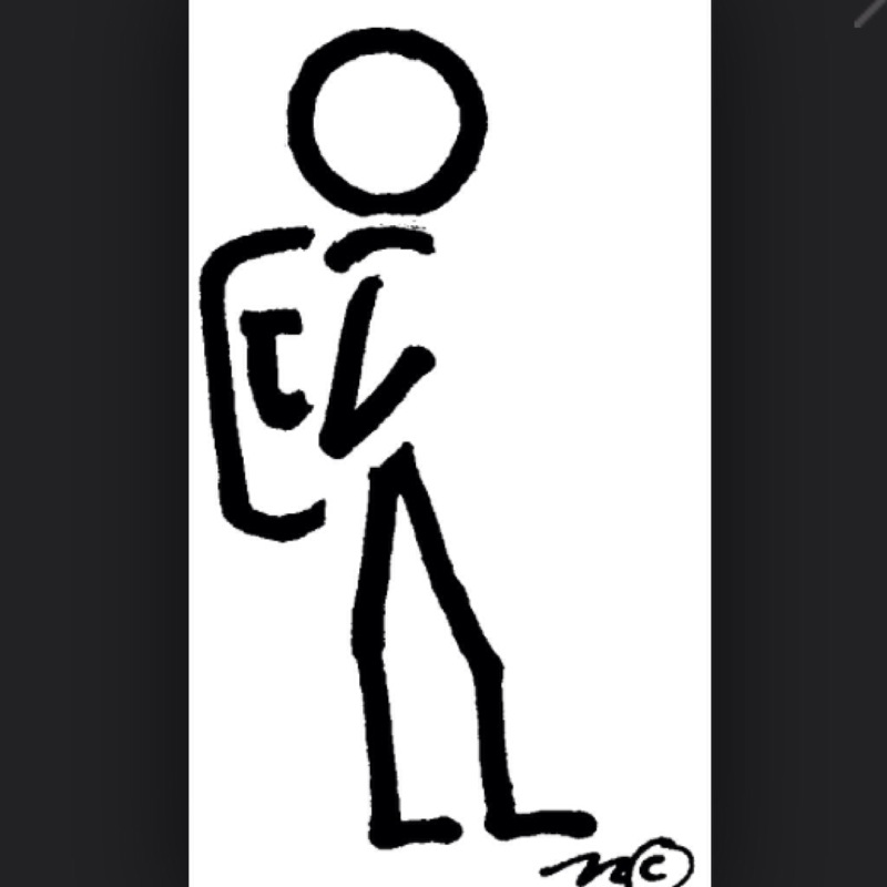 tall_midget