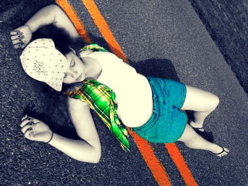 SummerFever