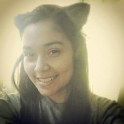 meowwrongnotacat