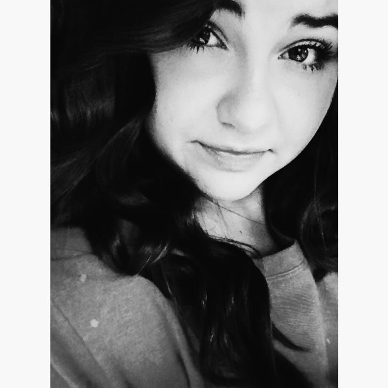 isabella_d