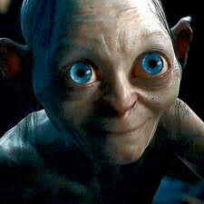 thesmeagol