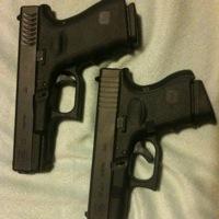 glock23rtf2