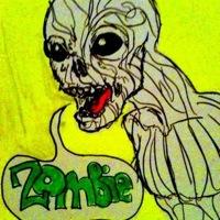 zombie_kiss