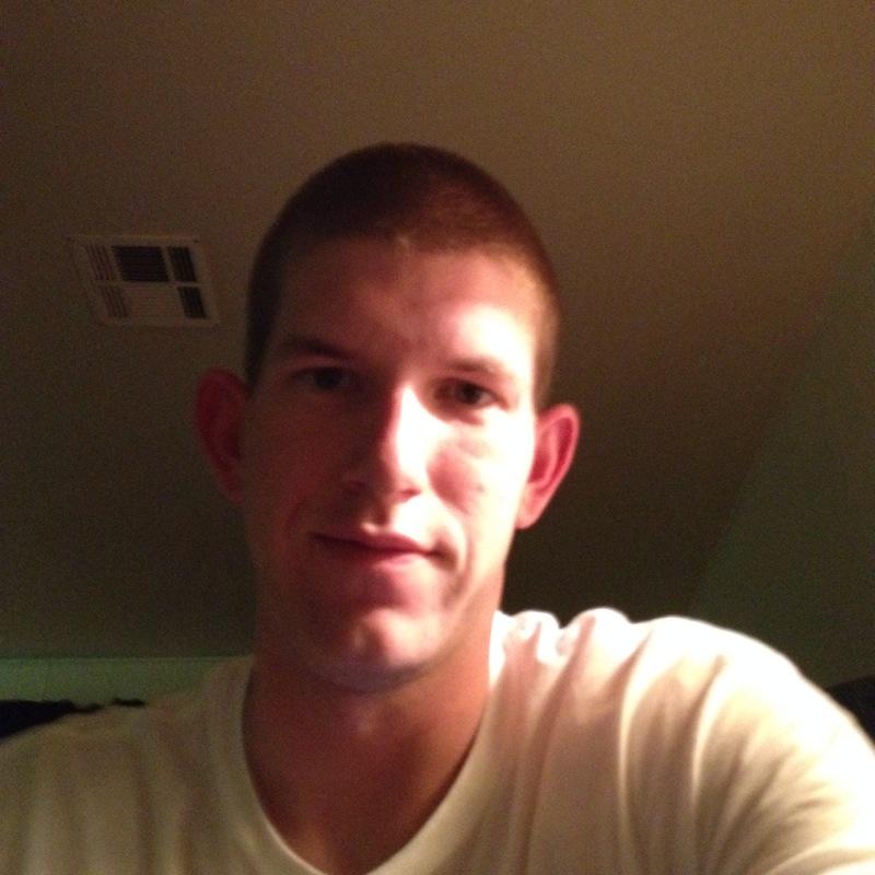 Brandon2916