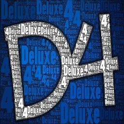 Deluxe4