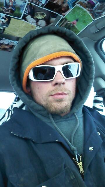 SnowboarderFX