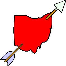 ClevelandRock