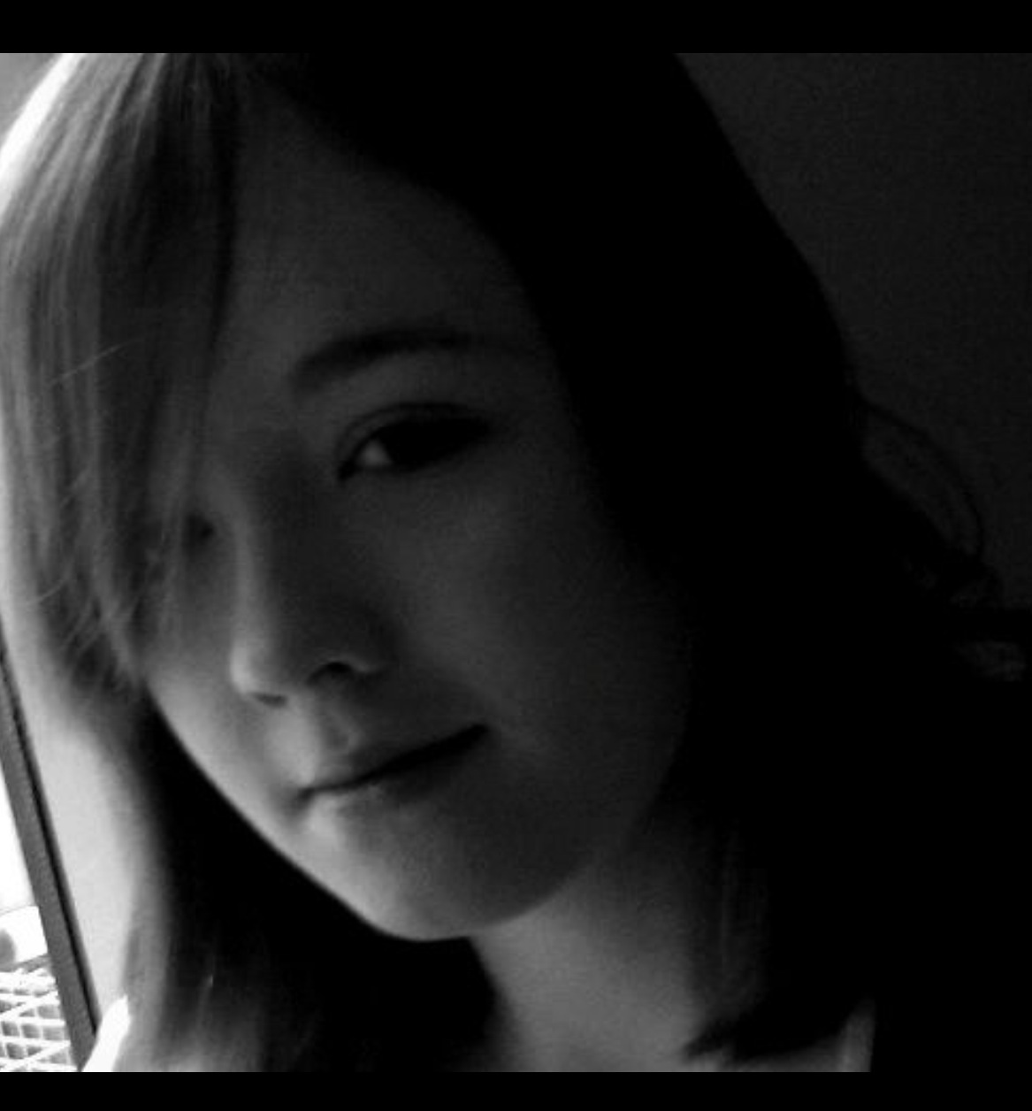 HannahLouise96