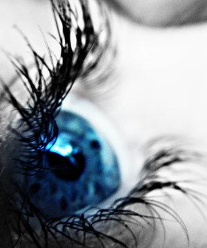 blue_eyes4602