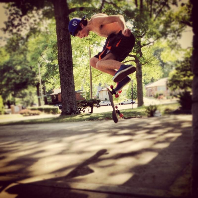 skatingtank18