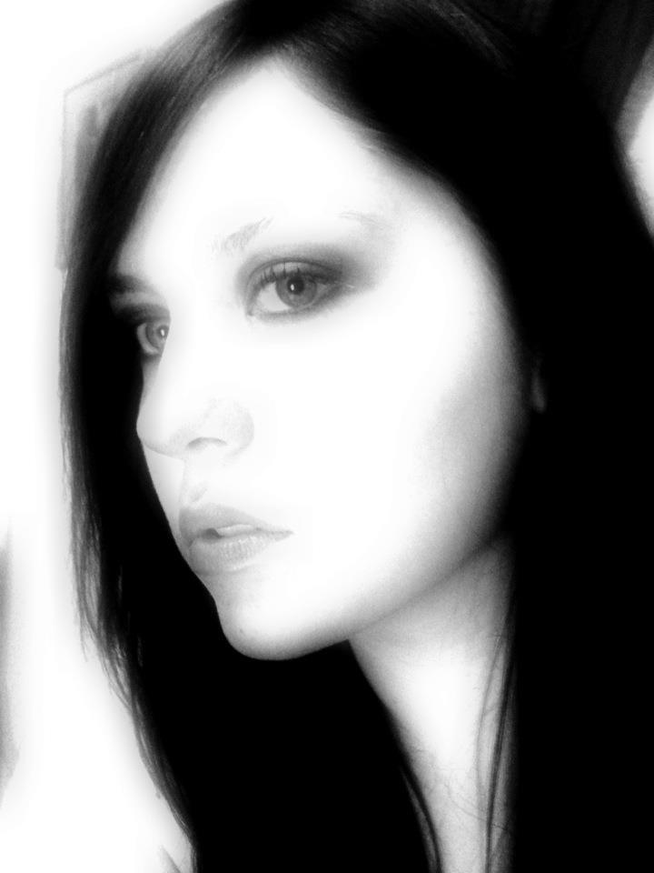 Miss_Kristen