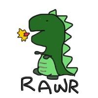 kyanisaurus