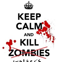 walkingdeadlover