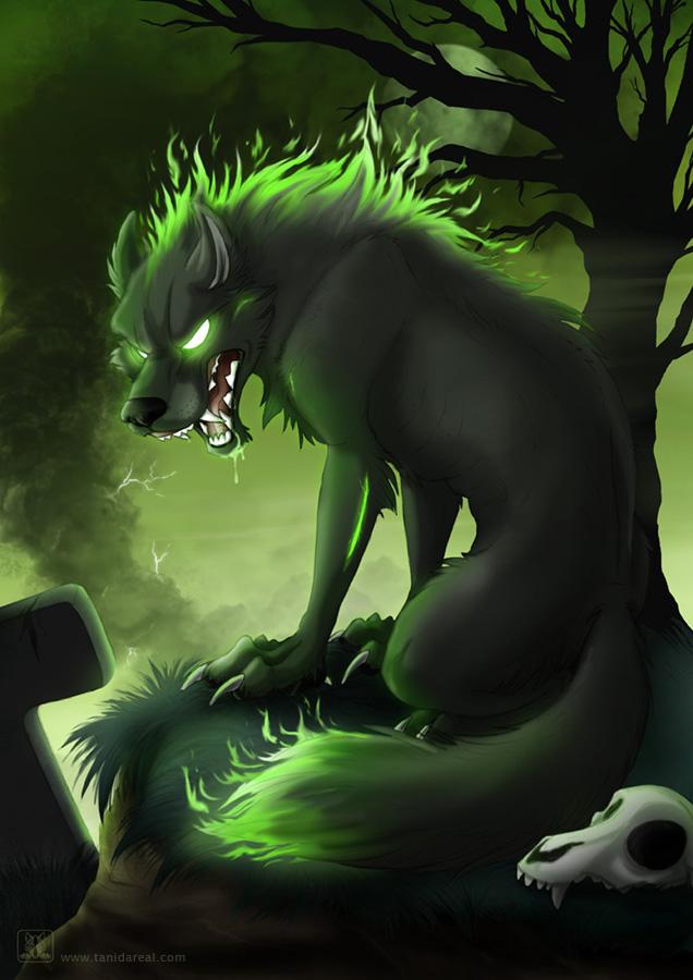 DarkmistRD