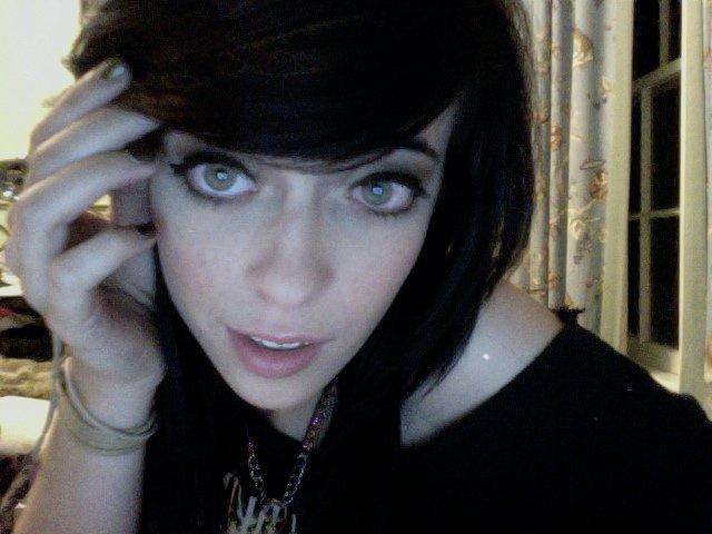 penny_darling