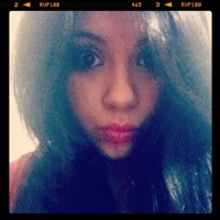 ms_YoungMula