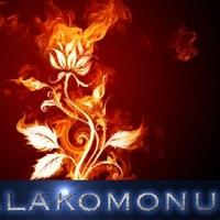 alakomonus